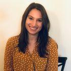 Sarah Ziegler's Pinterest Account Avatar