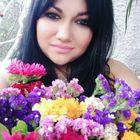𝓒𝓵𝓪𝓾𝓭𝔂𝓷𝓮 Pinterest Account