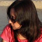 Anuja Naik instagram Account