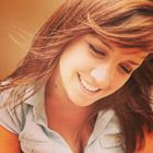 McKenzie Crose Pinterest Account