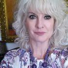 Jennifer Lewis Pinterest Account