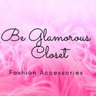 BeGlamorous Closet  Pinterest Account