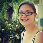 Virginia Jacobs's Pinterest Account Avatar