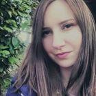 Olivera Jovanovic's Pinterest Account Avatar