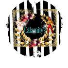 Calamity's Boutique LLC Pinterest Account