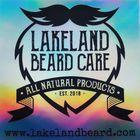 Lakeland Beard Care Pinterest Account