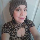 Carmen Pariona Matta's Pinterest Account Avatar
