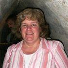 Rhonda Button Pinterest Account