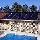 Solar solutions Pinterest Account