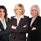 Deborah Lucci Real Estate Team instagram Account