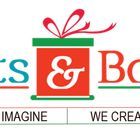Gifts & Boxes instagram Account