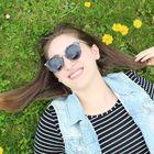 Megan Miller Pinterest Account