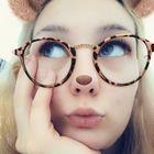 Sarah Lewi Pinterest Account