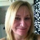 Sue Laking Pinterest Account