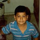 Noel Gonzalez Pinterest Account