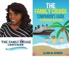 The Family Cruise Companion instagram Account