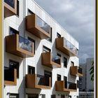 Facade Balcony architecture Pinterest Account