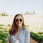 Catherine Dolaher Pinterest Account