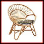circle chair rattan Pinterest Account