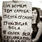 Ana Paula Pinterest Account