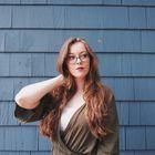 ·Lindsey Leigh· Pinterest Account