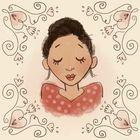 Olivia Moy instagram Account