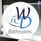 Wholesale Domestic Bathrooms Pinterest Account