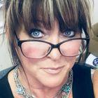 Donna Love Pinterest Account