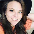 Kalynne Scott Pinterest Account