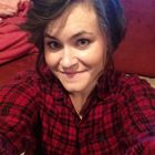 Sarah Talbert instagram Account