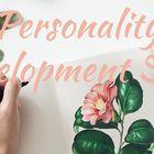 Personality Development Skills's Pinterest Account Avatar