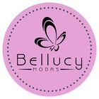 Bellucy Modas's Pinterest Account Avatar