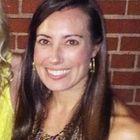 Brooke Beadle Pinterest Account
