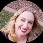 Jennifer Miller Pinterest Account