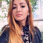 Beauty Vanessa Pinterest Account
