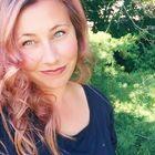 Entirely Kristen | DIY, Disney, Family & Lifestyle Blogger | Vlogger Pinterest Account