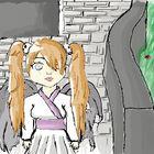 lisouille's Pinterest Account Avatar