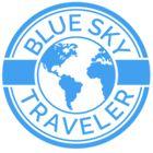 BlueSkyTraveler   Travel Tips Pinterest Account