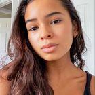 Camila Lopez Pinterest Account