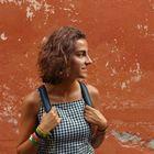Feigenbrügel Salomé Pinterest Account
