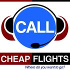 Call Cheap Flights instagram Account