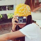Tma Pond Pinterest Account