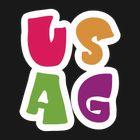 Upsticksngo Crew instagram Account
