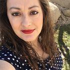 Christy Pinterest Account