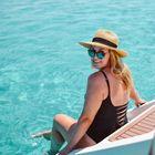 The Longest Weekend |  A Travel Blog instagram Account