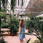 kayla 🕊 instagram Account