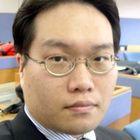 John Goh instagram Account