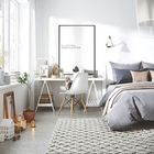 room pin Pinterest Account