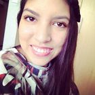 Gabriela Arbizu C's Pinterest Account Avatar