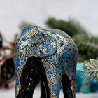 Bollywood Christmas Pinterest Account